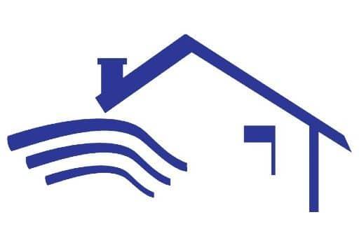 wr logo 512