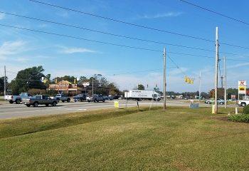 murrayville north carolina central junction